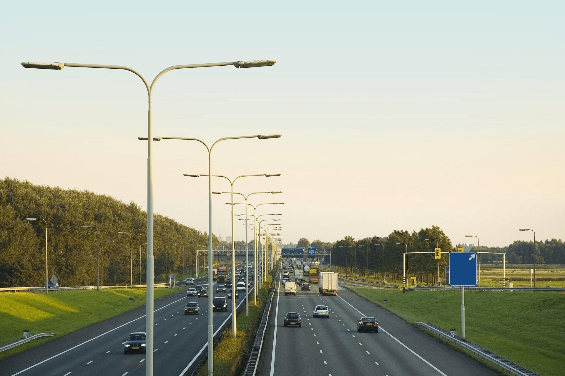 Mobile navigation image